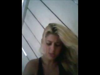免费名人色情视频网上的夫妇amor vai业余线控制动片段