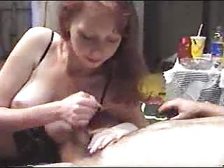 Darryl同时接待色情影片自制的业余打手枪业余的博客h