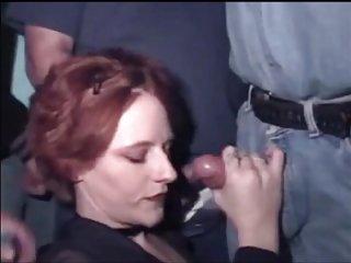 100自成熟的色情视频最终射液汇编
