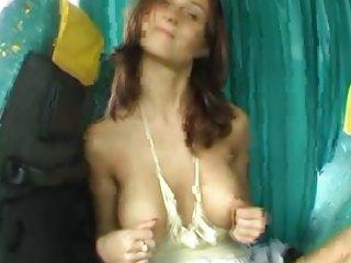 3d下载色情视频脏lilly丰满的青少年的1994年余的业余打开