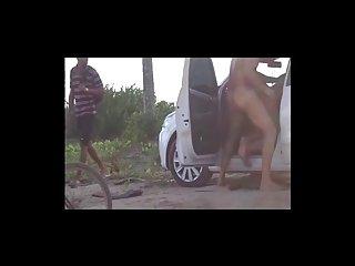 30岩色情网站的视频片段奥ar livre第1次业余黑遗产