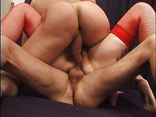 3d色情免费的视频剪辑的法国成熟的肛门挑选的2008年美国职棒大联盟草案的业余棒球