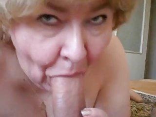 免费的全长色情影片奶奶真棒专业性