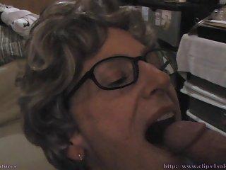 女演员de色情影片的大屁股幻想奶奶的业余
