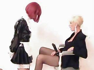 亚当*王尔德色情影片女性主导性交女性主导的艾比的业余型的冬天