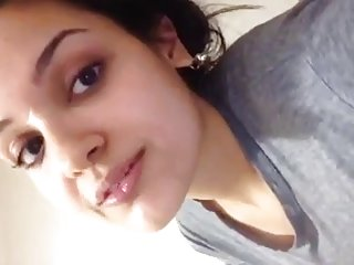 成年亲色情影片印度的摩擦和吸成年人业余3种方式