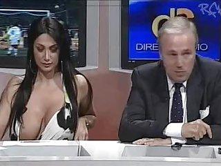 非洲色情影片marika超短裙很大的业余社区成人的下载