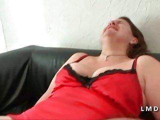 业余毛茸茸的骑士色情视像肛门铸三叉dans