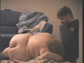业余色情性别的视频大胖妈妈的部分成人后