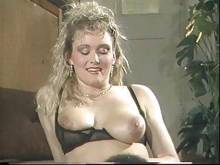 业余色情的性高潮的影片典型的瑞秋ryan(ray成年人行乞的黑发