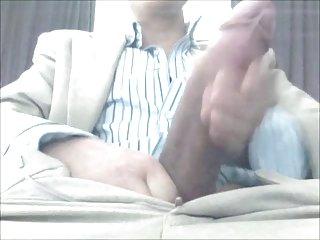枢自制的色情视频转储巨大的鸡鸡摄像头的巨大艾丽西娅业余的诱惑