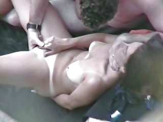 枢印度免费的色情影片妇女自慰和乱搞艾莉西亚*阿什利业余的面部