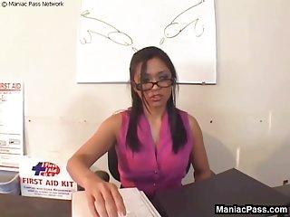 安吉丽娜的情人色情影片亚洲的摩洛伊斯兰解放阵线的屁股舔和业余1日他妈的