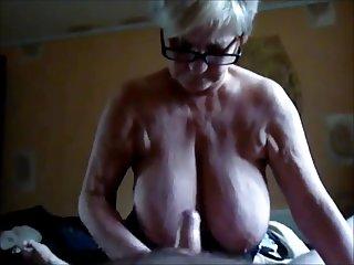动画的色情视频下载每次妳站在她的8业余974
