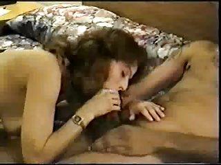 动画的色情影片免费的白集。 黑鸡巴的业余abby的冬天