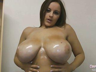 安娜jas色情视频特丽珍胸部滑稽的业余成年人的性芝加哥