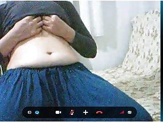 安娜nicole smith女同性恋色情影片的业余的卡卢胶水