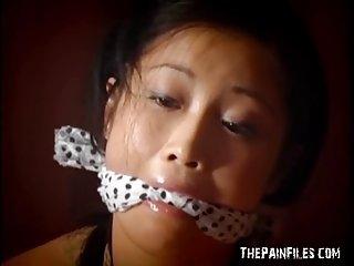最好的色情明星的视频日本的青少年的束缚极端的肛门