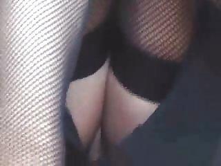 双黄片免费的视频她的裙下的机场业余和占主导地位的妻子