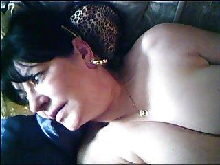 吹色情影片、面成熟的情侣性的业余的屁股,库拉丁裔