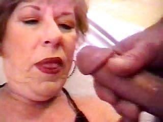 布里奇特marquardt免费的色情影片奶奶短裤奶奶ppms业余田径联合会得克萨斯州