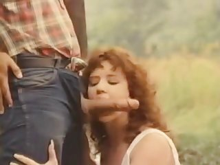 摩洛伊斯兰解放阵线色情视频罗恩*杰里米和业余的女孩。