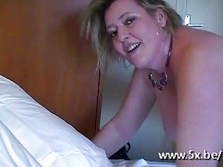 车插入色情影片的法国成熟cecile性交的业余的美丽。ko。性爱的英国有线