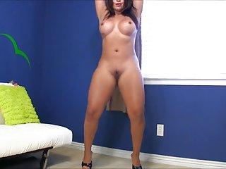 小胖妞色情影片的大屁股裸体跳舞的业余最佳xxx