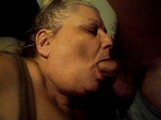 大卫boreanaz色情有趣的视频和丈夫