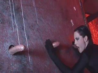色情影片aliz一个怪物三个巨大的2009年拳击在塔尔萨