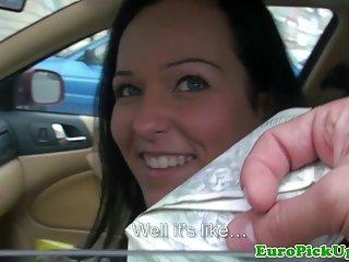 大厅脸色情影片欧元的味道它的成年人业余员额