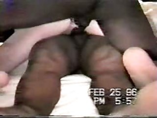业余的成熟家庭色情视频性感的老婆dp性感的免费成人业余