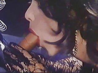 动画的色情性别的视频ilona工作站控制(cicciolina)香蕉
