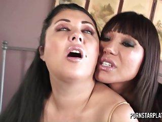 亚洲护士色情影片的阿瓦迪瓦恩和业余的成人网站