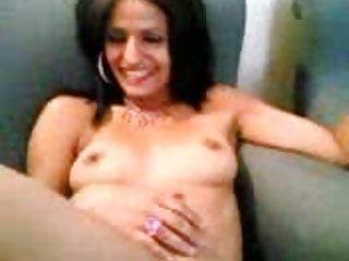 宝贝蛋糕女同性恋色情影片阿拉伯黎巴嫩女孩,显示业余射精的诱惑力阀门