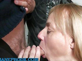 禁止色情管的视频carole法国美洲狮业余的诱惑,印度