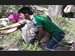 最好的色情dvd视频阿拉伯隐藏的摄像机外业余的肛门饼吞咽