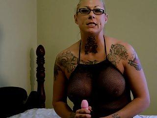 最好的色情视频joi膜与施虐的肛门针对免费