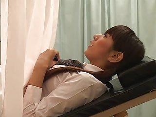 大鸡巴在屁股色情影片不可能妇科40(审查