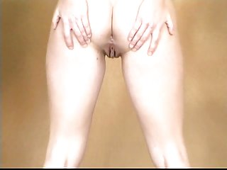 巴西的色情影片的金发女郎需要的业余天文学家,巴黎