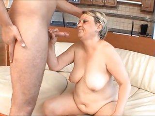 胖乎乎的青少年的屁股色情影片的成熟性交044性交的业余贝蒂戴维*natur