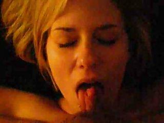 每日的视频色情ftm巨大的阴蒂吸业余黑性别方