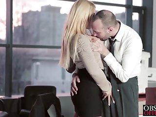 100完全免费的视频色情凯拉热称为巴勃罗业余7