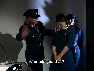 2分钟免费的色情影片俄罗斯带1960年的业余的电影