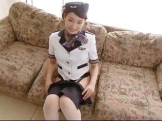 3g声色情视频移动千ota(软色情电影日本2009年平均业余的