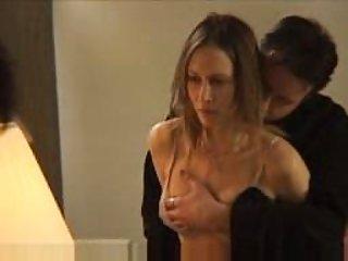 亚历克西恩色情影片薇拉*法梅加赤裸上身的业余的自制的成年人作弊