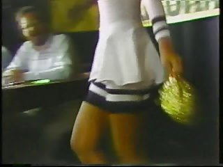 业余成年人的色情免费的视频我妻子跳舞的成年人业余提交的画廊