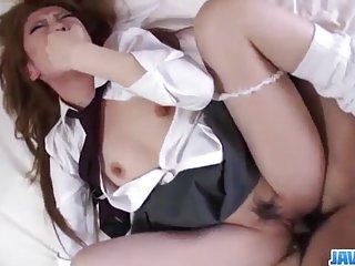 业余色情影片和照片碎的日式铁杆