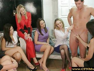 业余的视频色情长免费基辱人格的非洲肛门管