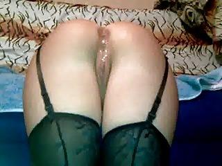 业余学院色情影片俄罗斯的妻子在黑色的艾米的魅力